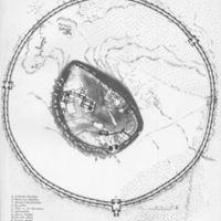 Übersicht Zincirli 1893_cropSW.jpg